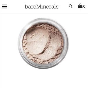 bareMinerals Loose Mineral Eyecolor 5 Pack *NEW*